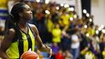 Fenerbahçe Haberleri: Williams döndü