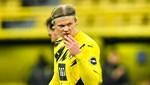Transfer Haberleri: Haaland adayları 6 kulübe indirdi