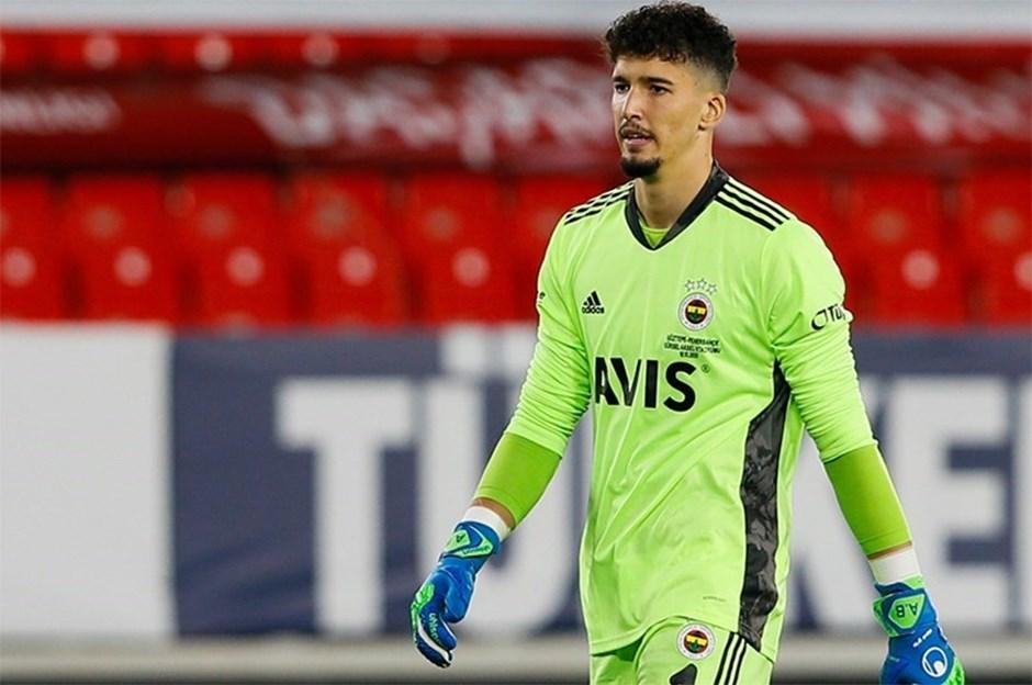 Altay Bayındır Ajax Ile Anlaşmaya Varacak Mı ? 20 Milyon Euro Bonservis - Fenerbahçe Haberleri