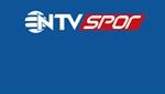 Fransa - Türkiye maçı ne zaman, saat kaçta, hangi kanalda?