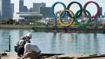 Olimpiyatlara erteleme ihtimali