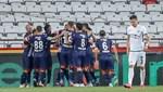 Fraport TAV Antalyaspor 1-0 Yukatel Denizlispor (Maç sonucu)