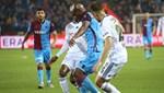 Trabzonspor - Beşiktaş maçı ne zaman, hangi kanalda, saat kaçta?