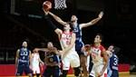 Türkiye 63-81 Yunanistan (Maç sonucu)