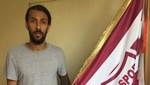 Bandırmaspor Serkan Yavuz'u transfer etti
