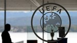 UEFA'da corona virüs toplantısı!