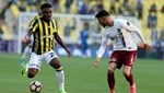 Fenerbahçe'de tek değişiklik!