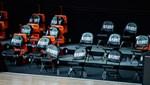NBA'de tarihi gece: Maçlar ertelendi