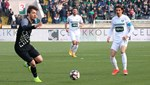 Spor Toto 1. Lig'de kıran kırana zirve yarışı!