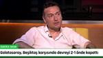 """""""Galatasaray bekleyerek cezayı kesiyor"""""""