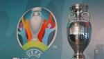 UEFA: Açıklama kazara yapıldı