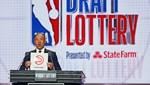 2020 NBA Draft tarihi belli oldu