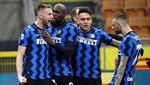 Inter 1-0 Atalanta (Maç sonucu)