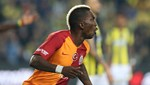 Galatasaraylı Henry Onyekuru sezon sonunda Everton'a dönüyor