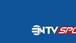 Tahincioğlu Basketbol Süper Ligi'nde play-off'a kalan takımlar belli oldu