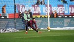 Trabzonspor'dan Uğurcan Çakır açıklaması!