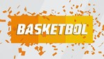 Basketbol 2017