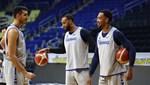 Basketbolculardan Euroleague'in kararına destek!