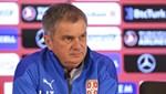 Tumbakovic: Amacımıza ulaştık diye mücadeleyi bırakmayacağız