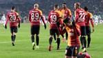 Kasımpaşa - Galatasaray maçı ne zaman, saat kaçta, hangi kanalda?