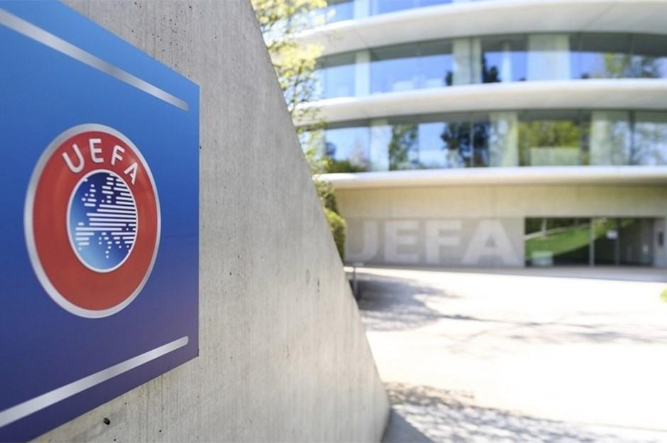 UEFA deplasman golü kuralını kaldırıyor mu?