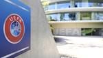 UEFA deplasman golü kuralını kaldırıyor mu? Deplasman golü kuralı nedir?