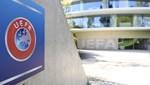 UEFA Avrupa Süper Lig'i cezalarını kesti