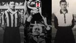 Beşiktaş'ta Süleyman Seba doğum gününde anıldı