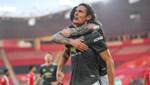 Southampton 2-3 Manchester United (Maç sonucu)