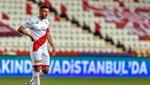 Lukas Podolski: Buraya tavşan gibi saklanmaya değil, kupayı kazanmaya geldik
