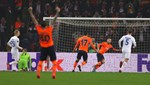 Kopenhag - Medipol Başakşehir maçı ne zaman, saat kaçta, hangi kanalda?