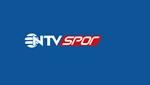 Sporun manşetleri (29 Eylül 2018)