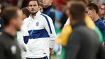 Klopp mutlu, Lampard'dan ise 'gün' vurgusu