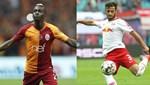 Galatasaray transferleri açıkladı