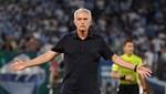 Jose Mourinho Newcastle United ile 'duygusal bağlantısı' olduğunu itiraf etti