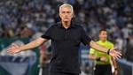 Serie A'da 4 teknik adama ceza