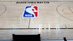 NBA ne zaman başlıyor, maçlar hangi kanalda?