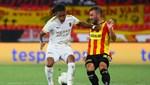 Ankaragücü'nde Rodrigues'in sözleşmesi feshedildi