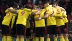 Watford'da bir futbolcunun virüs testi pozitif