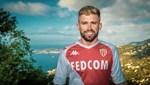 Monaco, Atletico'dan Caio Henrique'yi kadrosuna kattı
