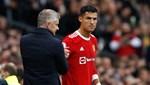 Cristiano Ronaldo, Manchester United'da neden hayal kırıklığına uğradı?