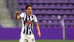 Villarreal, Enes Ünal için 10 milyon Euro istiyor