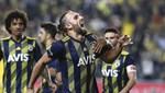 """Vedat Muriç: """"Fenerbahçe'nin efsanelerinden olmak istiyorum"""""""