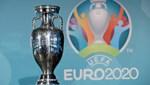 İngiltere, EURO 2020'ye talip oldu
