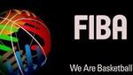 FIBA turnuvaların geleceği için karar verecek