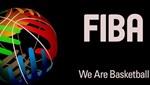 FIBA, 2020 Tokyo Olimpiyatları basketbol turnuvalarının kura çekimini erteledi