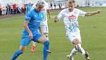 BB Erzurumspor 0-0 Çaykur Rizespor (Maç Sonucu)