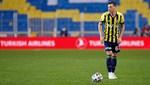 Mesut Özil: Sadece bir Süper Lig var