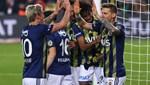 GMG Kırklarelispor - Fenerbahçe maçı ne zaman, saat kaçta, hangi kanalda?