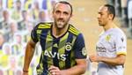 Muriç'ten 15. gol